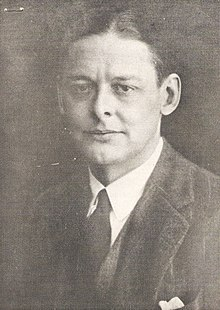 notion of the shell in the love song by j alfred prufrock The love song of j alfred prufrock study guide contains a biography of ts eliot, literature essays, a complete e-text, quiz questions, major themes, characters, and a full summary and analysis.