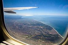 Las playas del mediterraneo estar para creeer - 4 1