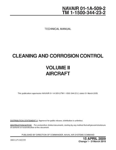 File:TM-1-1500-344-23-2.pdf