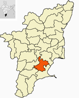 TN Districts Sivaganga.png