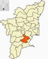 TN Districts Sivaganga.png