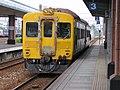 TRA DR2700 at Hualien Station 20070618.jpg