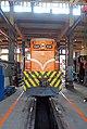 TRA R48 20150218.jpg