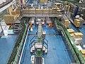 TTL Shanhua Beer Factory01.jpg