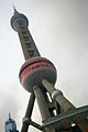 TV Tower in Shanghai.jpg