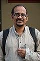 T Vishnu Vardhan - Kolkata 2013-03-14 5535.JPG
