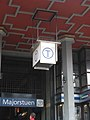 T sign at Majorstuen.jpg