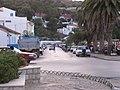 Tabarka - panoramio - pepanos (2).jpg
