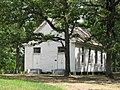 Tabernacle Methodist Church (2657241006).jpg