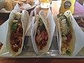 Tacos at Chili's Grill and Bar.jpg