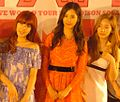 TaeTiSeo in I AM. Showcase.jpg