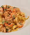 Tagliatelle with Smoked Salmon.jpg
