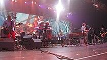 Tahiti 80 Live in BKK.jpg