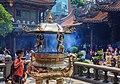 Taipei Taiwan Mengjia-Longshan-Temple-05.jpg