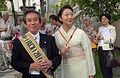 TakafumiJamauči山内隆文StarostaKudžiKlp.jpg