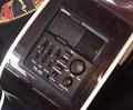 Takamine TK-40 Preamplifier.PNG