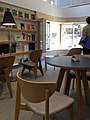 Takeda City Library(3).jpg