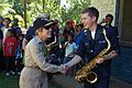 Taking the time to shake hands in Micronesia DVIDS111789.jpg
