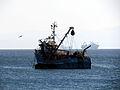 Talcahuano, barco (13978399155).jpg