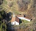 Taleggio santuario Madonna di Salzana.jpg