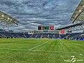 Talen Energy Stadium (32306442827).jpg