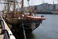 Tall ship Jeanie Johnston 2.jpg