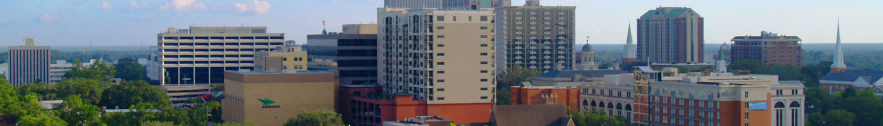 Tallahassee banner downtown aerial.jpg