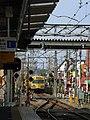 Tama station - panoramio - Masato OTA.jpg
