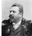 Tamagno 1905.png
