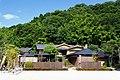 Tamatsukuri onsen05st3200.jpg