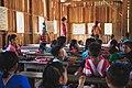 Tambon Mae La, Myanmar (Burma) (Unsplash FQ1L770x6l8).jpg