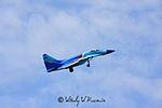 Tambov Airshow 2008 (64-10).jpg