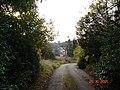 Tan y Bryn - geograph.org.uk - 71995.jpg