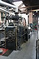Tandem compound steam engine, Museum of Science and Industry - geograph.org.uk - 1537341.jpg