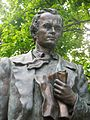 Taras Shevchenko in Prague.jpg