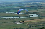 Tarcal, Hungary - panoramio (41).jpg