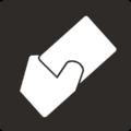Tarjeta biovias icono.png