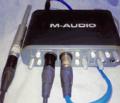 Tarjeta de sonido m audio.png