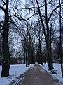 Tartu - -i---i- (32053823912).jpg
