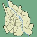 Tartu linnaosad.PNG