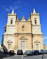 Tarxien Parish Church.jpg