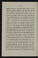 Taschenbuch von der Donau 1824 122.jpg