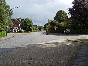 Tasdorf