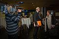 Task Force pour Strasbourg avec Thierry Repentin Parlement européen 23 octobre 2013 04.jpg
