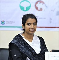 Taslima Akhter.jpg