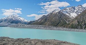 Tasman Lake 07.jpg