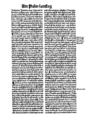 Tauler Predigten (1522) 112.png