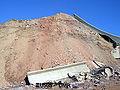 Taum Sauk 2005-12-15 041 USGS-DHoffman-DSCN5116.jpg