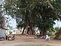 Taunggyi, Myanmar (Burma) - panoramio (41).jpg