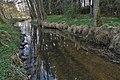 Taxenbach (Fluss).jpg